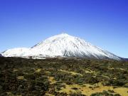 teide nationalpark bild 3.jpg